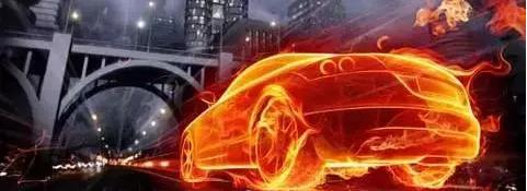 卡车电路怎样熄火